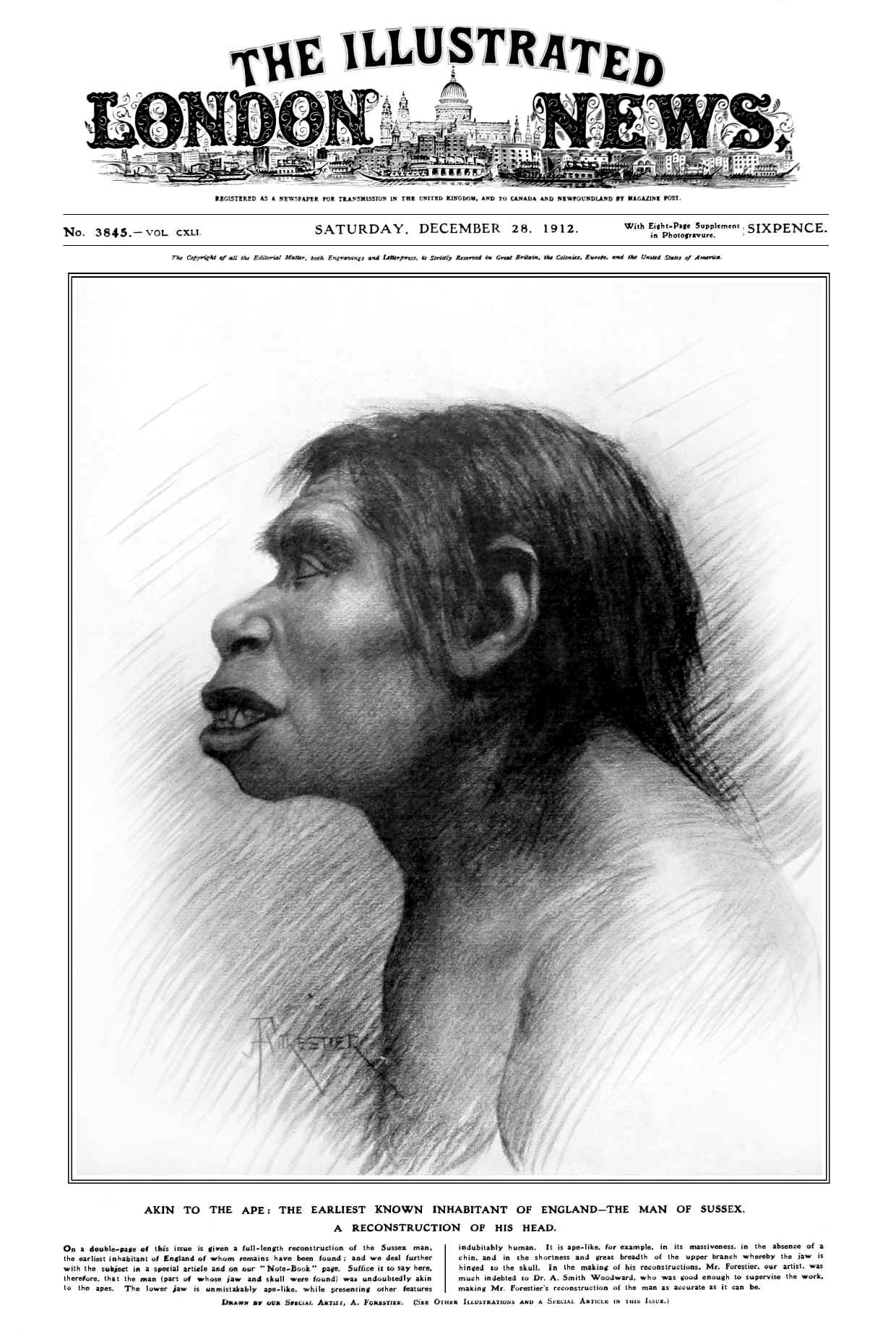 frontpage-illustrated-London-news-early-Man