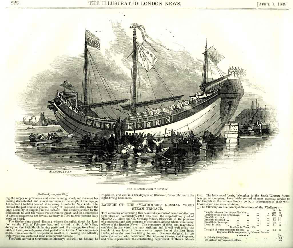 Illustrated_London_News_-_1_April_1848