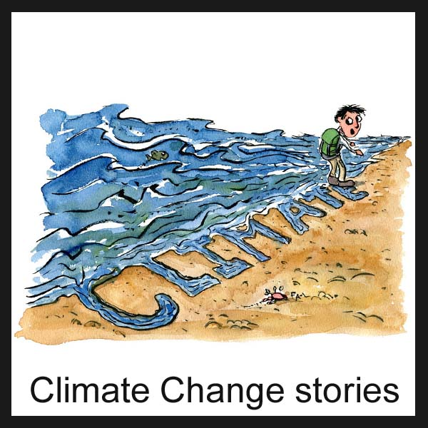 Drawn journalism climate change - click on image to see