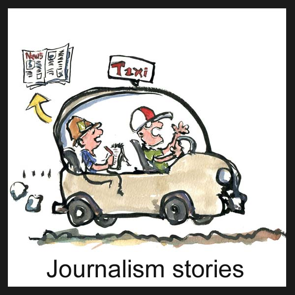 Drawn journalism journalism - click on image to see